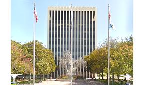 Palo-Alto-City-Hall-250-Hamilton-Ave..pn