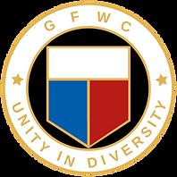 WWC Logo.png