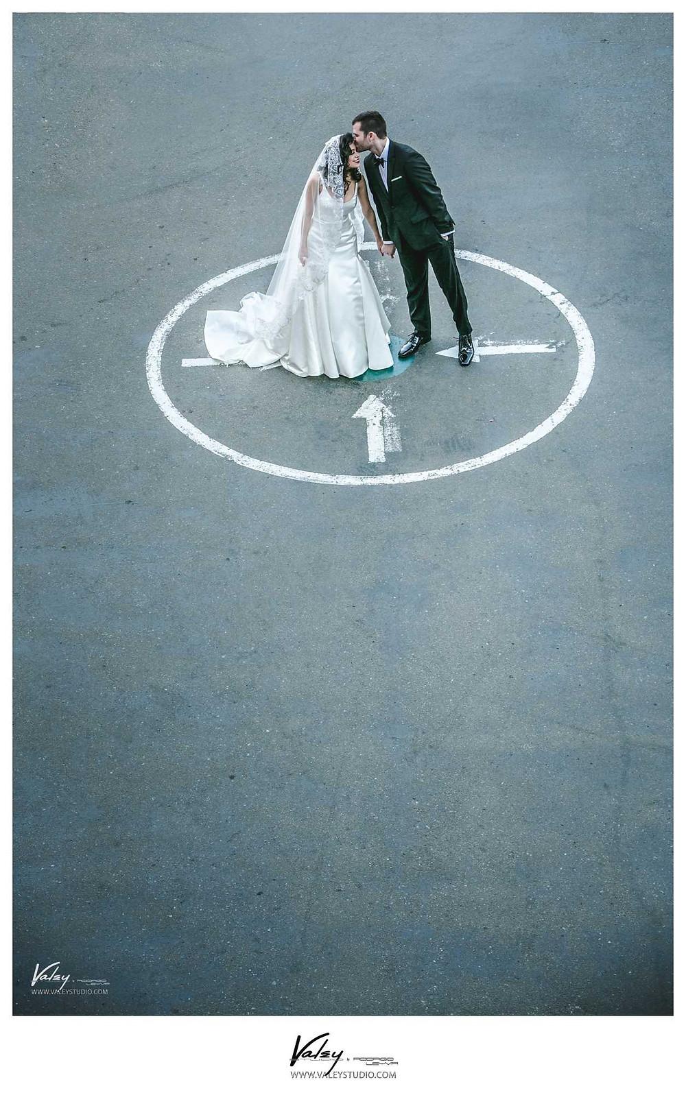 wedding-valeystudio-real-del-rio-tijuana-21.jpg