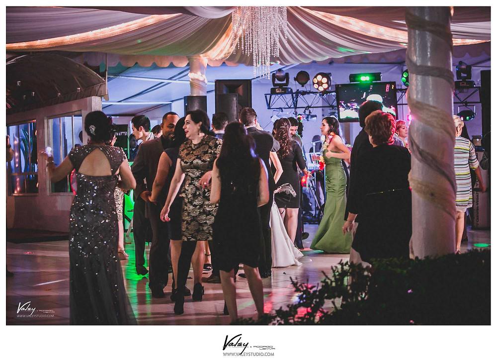 wedding-valeystudio-real-del-rio-tijuana-73.jpg