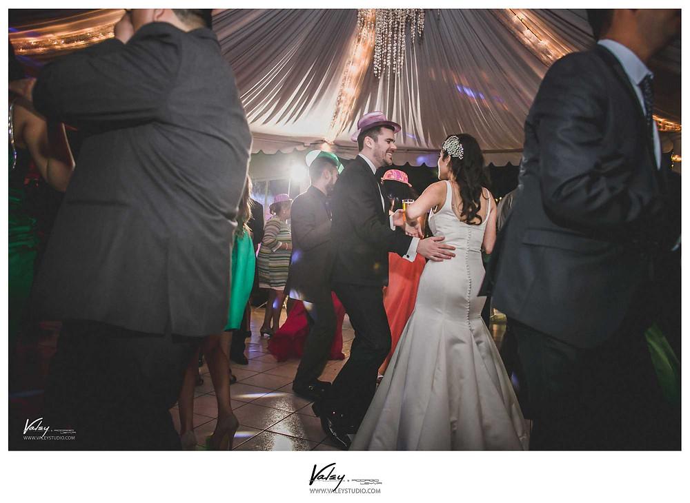 wedding-valeystudio-real-del-rio-tijuana-69.jpg