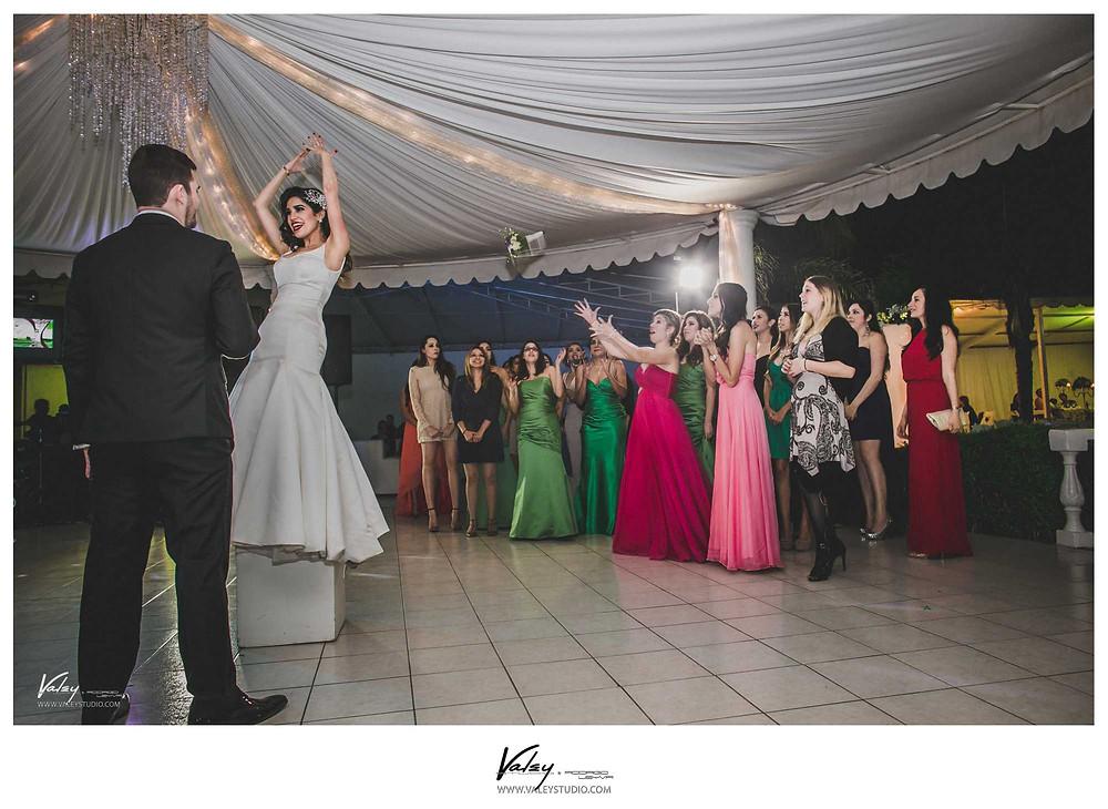 wedding-valeystudio-real-del-rio-tijuana-63.jpg