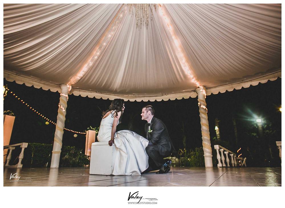 wedding-valeystudio-real-del-rio-tijuana-64.jpg