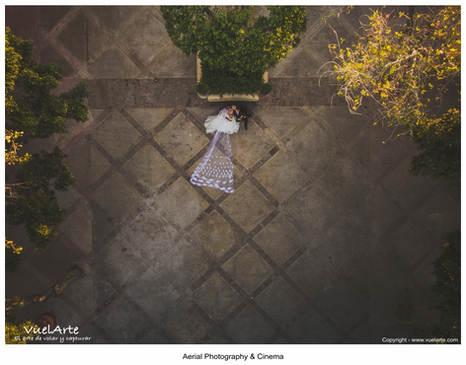 vuelarte-dron-fotografia-photography-video-cinema-cinematography-aerea-playa-drones-tijuana-rosarito-fotografo-videografo-comercial-commercial-real estate-bienes raices-valle de guadalupe-pueblo amigo-boda-bodas-weddings-wedding-planner-venue-top-modern