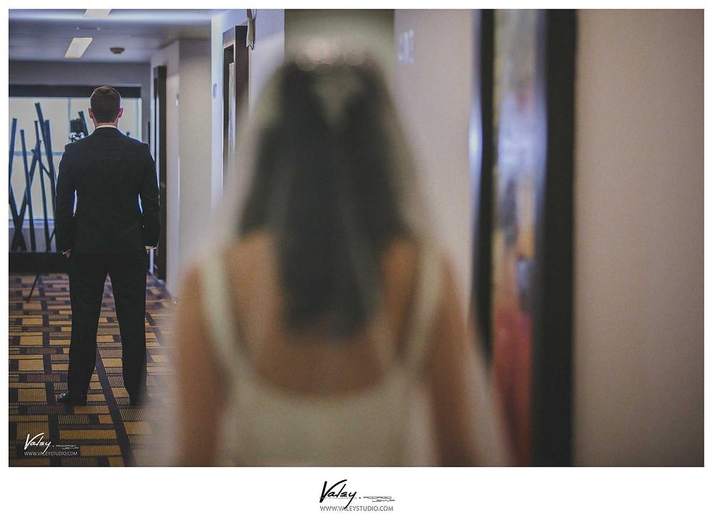 wedding-valeystudio-real-del-rio-tijuana-15.jpg