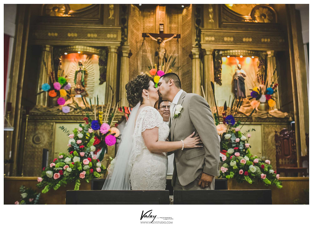 castillos del mar-wedding-24.jpg
