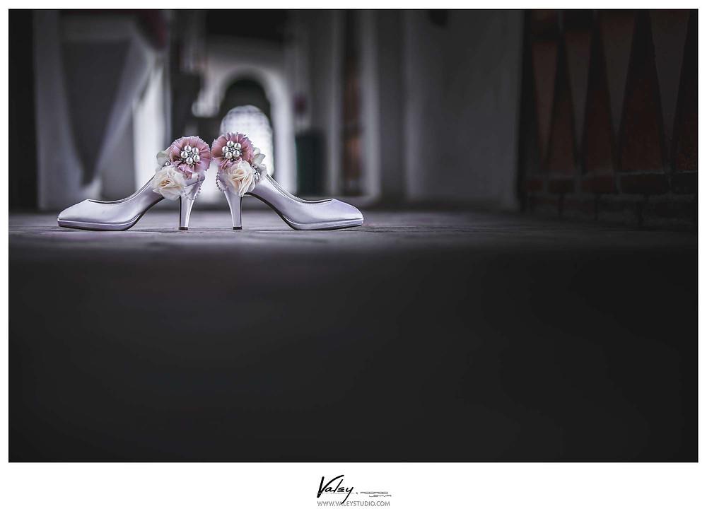 castillos del mar-wedding-7.jpg