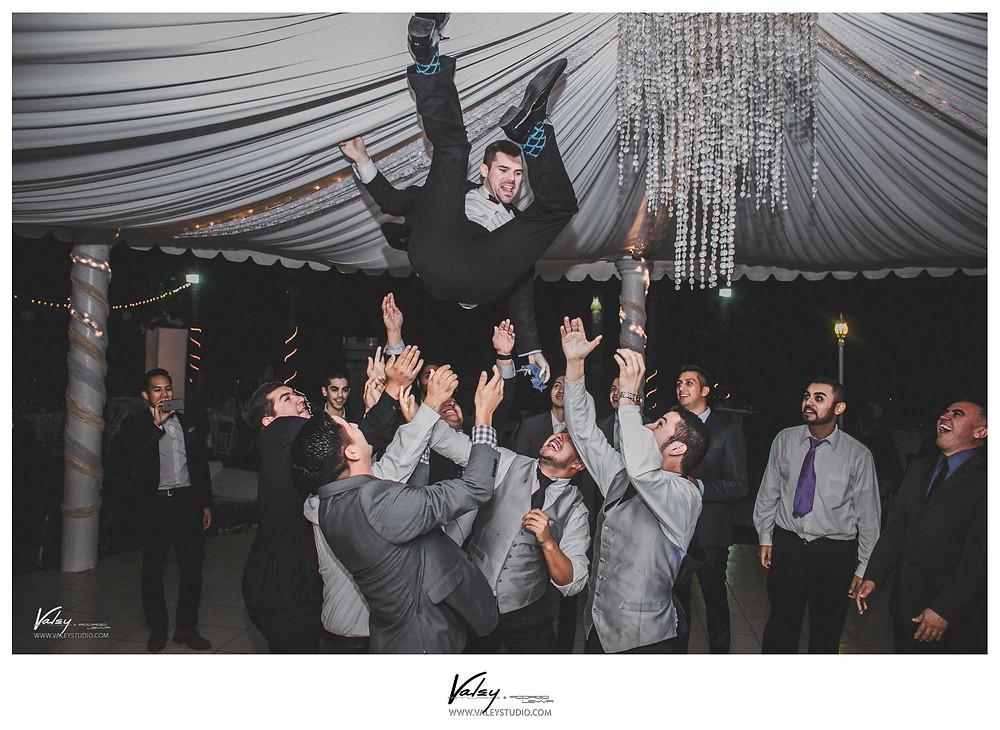 wedding-valeystudio-real-del-rio-tijuana-67.jpg