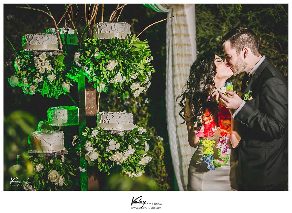 wedding-valeystudio-real-del-rio-tijuana-75.jpg
