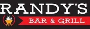 Randys-bar-and-grill-logo-320w.webp