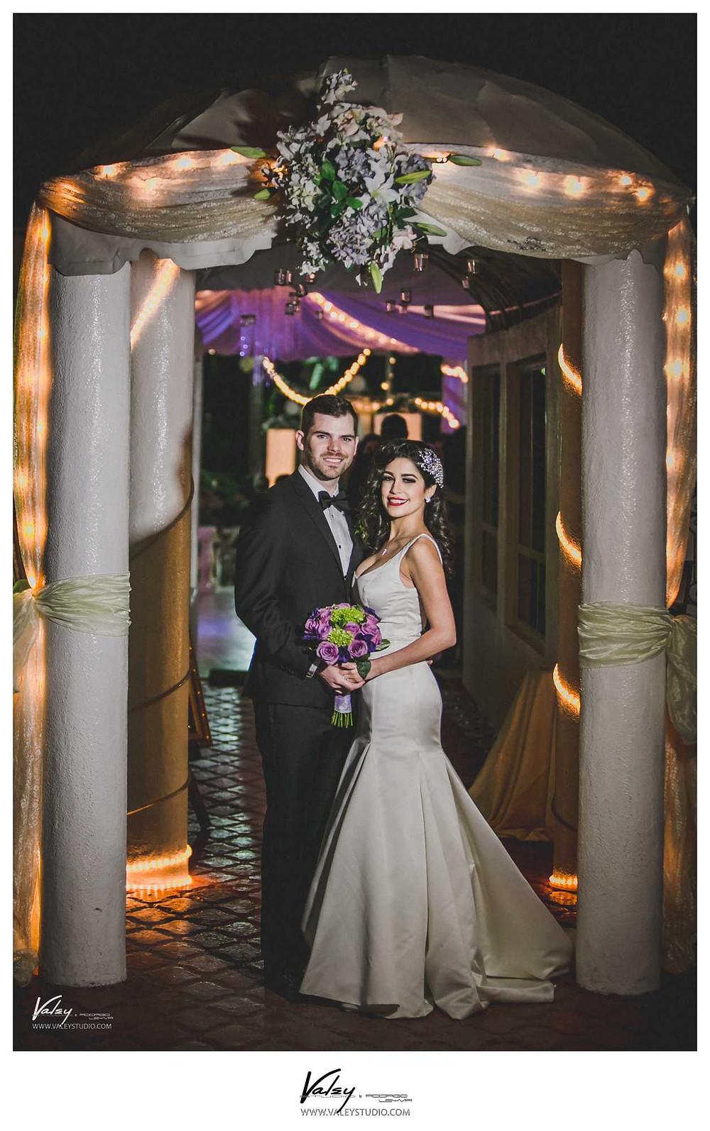 wedding-valeystudio-real-del-rio-tijuana-38.jpg
