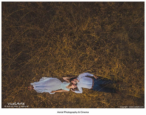 vuelarte-dron-fotografia-photography-video-cinema-cinematography-aerea-playa-drones-tijuana-rosarito-fotografo-videografo-comercial-commercial-real estate-bienes raices-alximia-valle de guadalupe-preboda-boda-wedding-weddings-vineyards