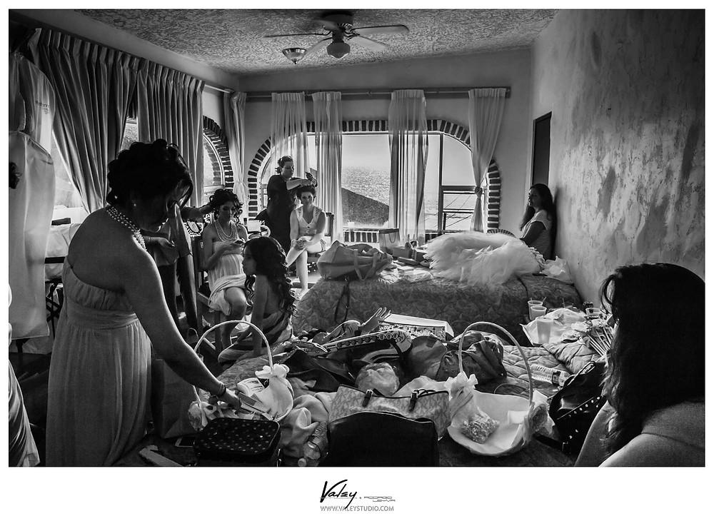 castillos del mar-wedding-1.jpg