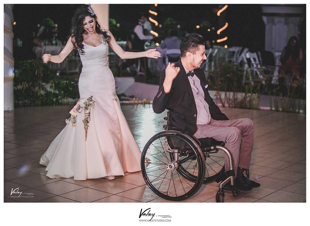 wedding-valeystudio-real-del-rio-tijuana-59.jpg