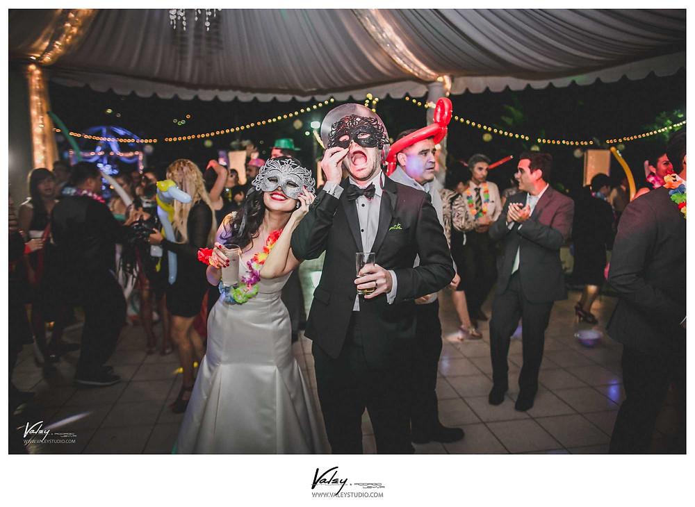 wedding-valeystudio-real-del-rio-tijuana-71.jpg