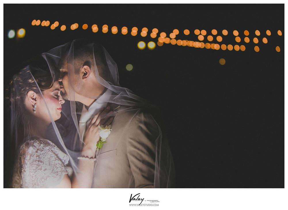 castillos del mar-wedding-32.jpg