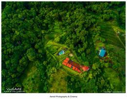 vuelarte-dron-fotografia-photography-video-cinema-cinematography-aerea-playa-drones-tijuana-rosarito-fotografo-videografo-comercial-commercial-real estate-bienes raices