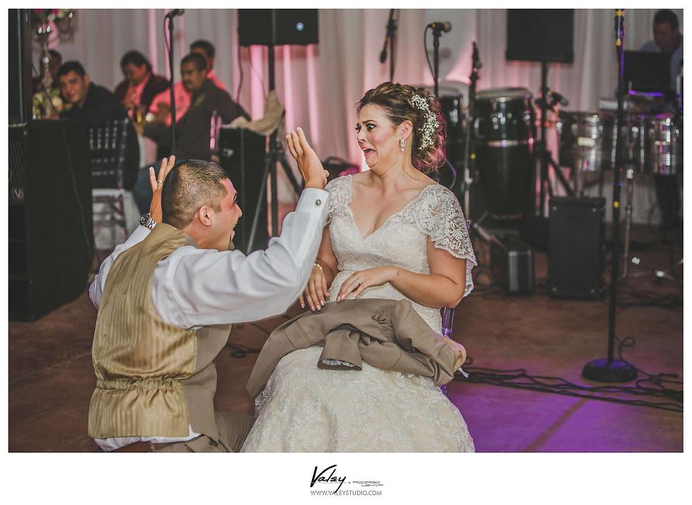 castillos del mar-wedding-41.jpg