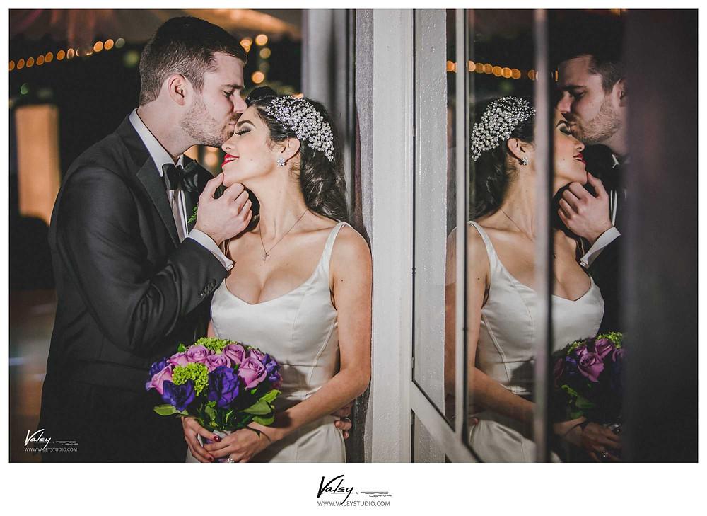 wedding-valeystudio-real-del-rio-tijuana-46.jpg