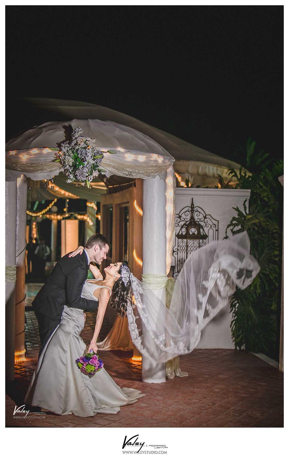 wedding-valeystudio-real-del-rio-tijuana-44.jpg