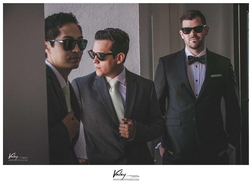 wedding-valeystudio-real-del-rio-tijuana-10.jpg