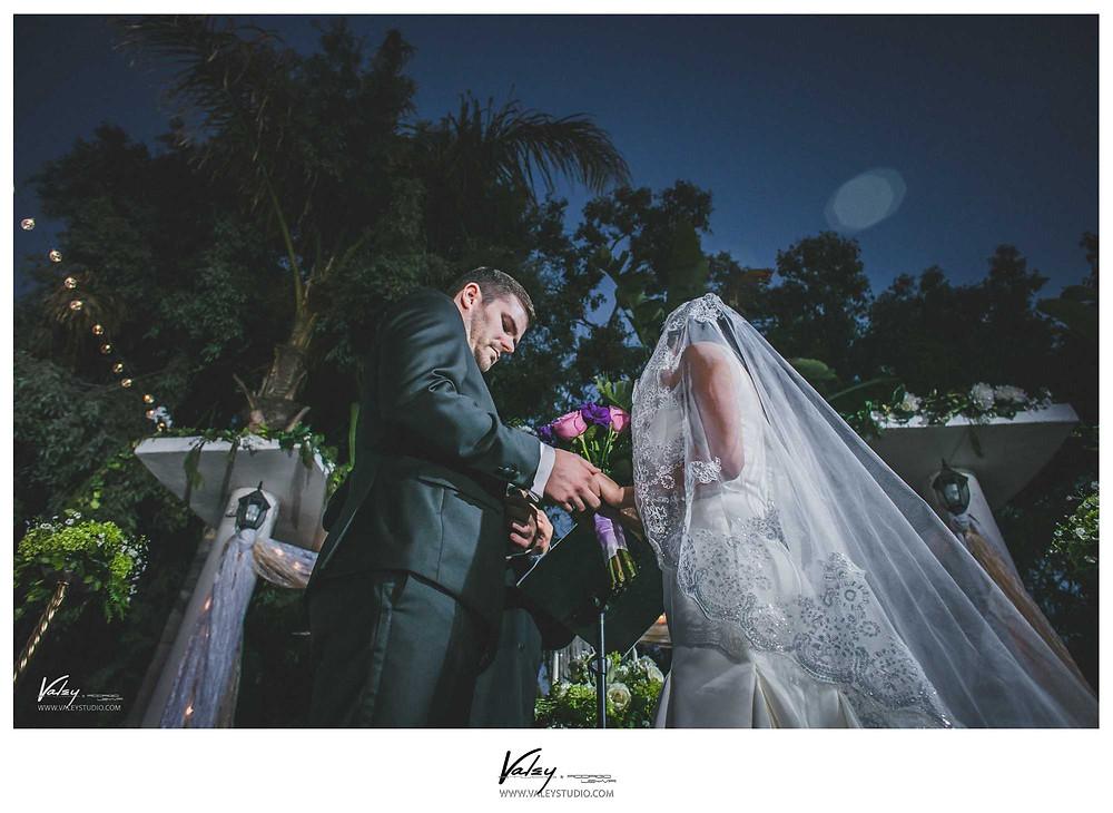 wedding-valeystudio-real-del-rio-tijuana-27.jpg