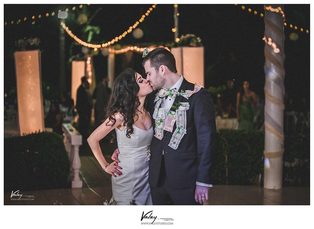 wedding-valeystudio-real-del-rio-tijuana-61.jpg