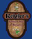 Ketzlers.png