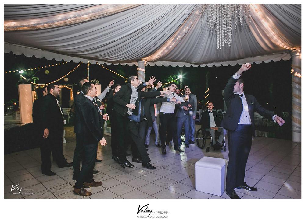 wedding-valeystudio-real-del-rio-tijuana-68.jpg