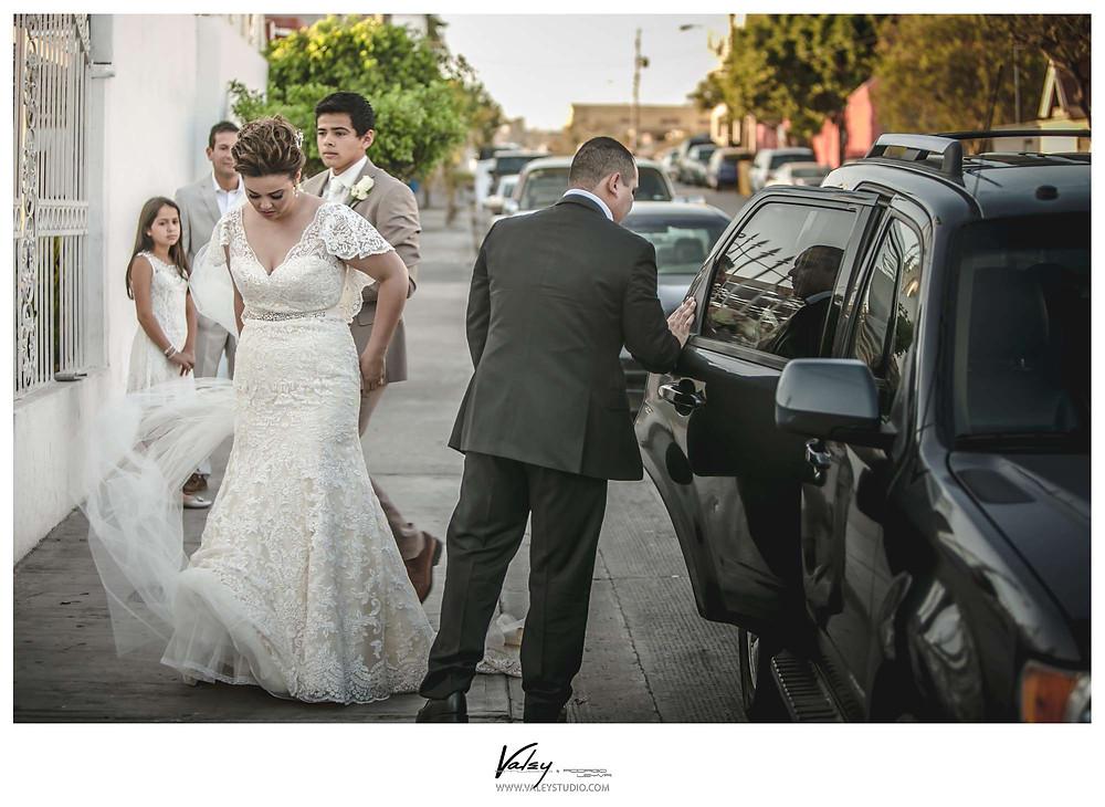 castillos del mar-wedding-15.jpg