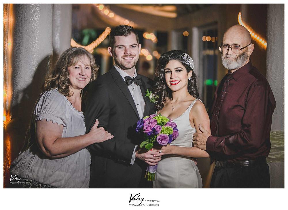 wedding-valeystudio-real-del-rio-tijuana-41.jpg