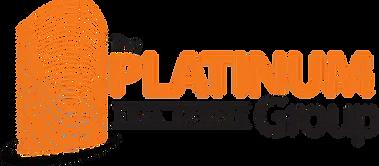 Platinum Group.webp