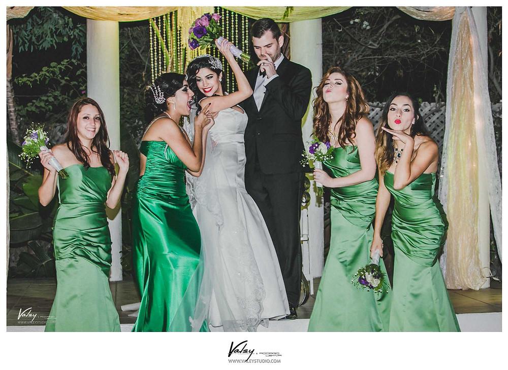wedding-valeystudio-real-del-rio-tijuana-37.jpg