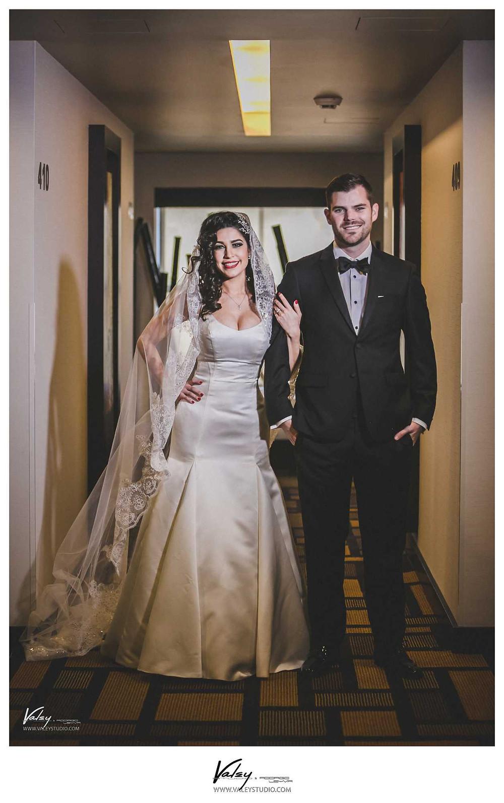 wedding-valeystudio-real-del-rio-tijuana-17.jpg