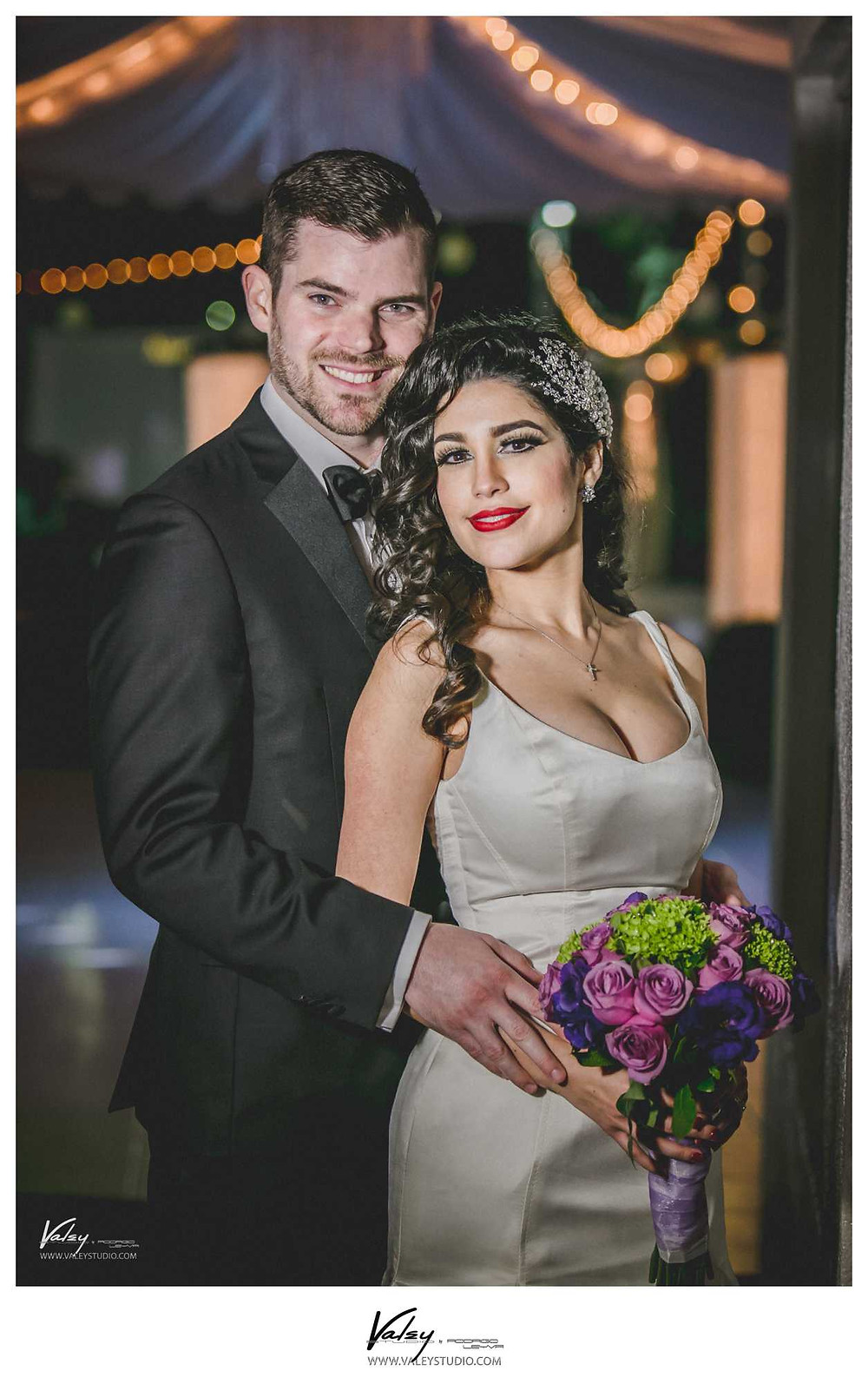 wedding-valeystudio-real-del-rio-tijuana-48.jpg