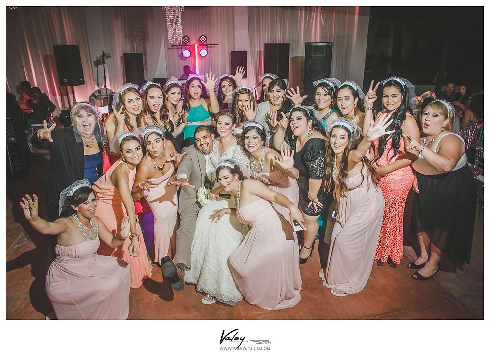 castillos del mar-wedding-40.jpg