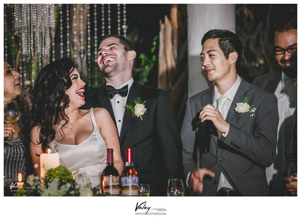 wedding-valeystudio-real-del-rio-tijuana-54.jpg