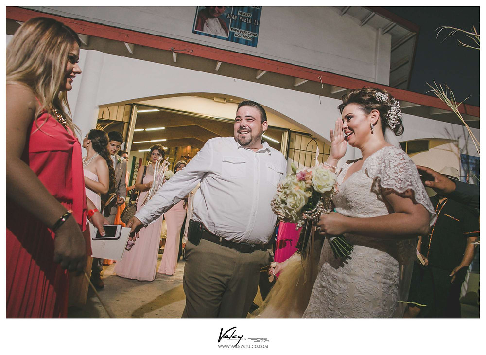 castillos del mar-wedding-30.jpg