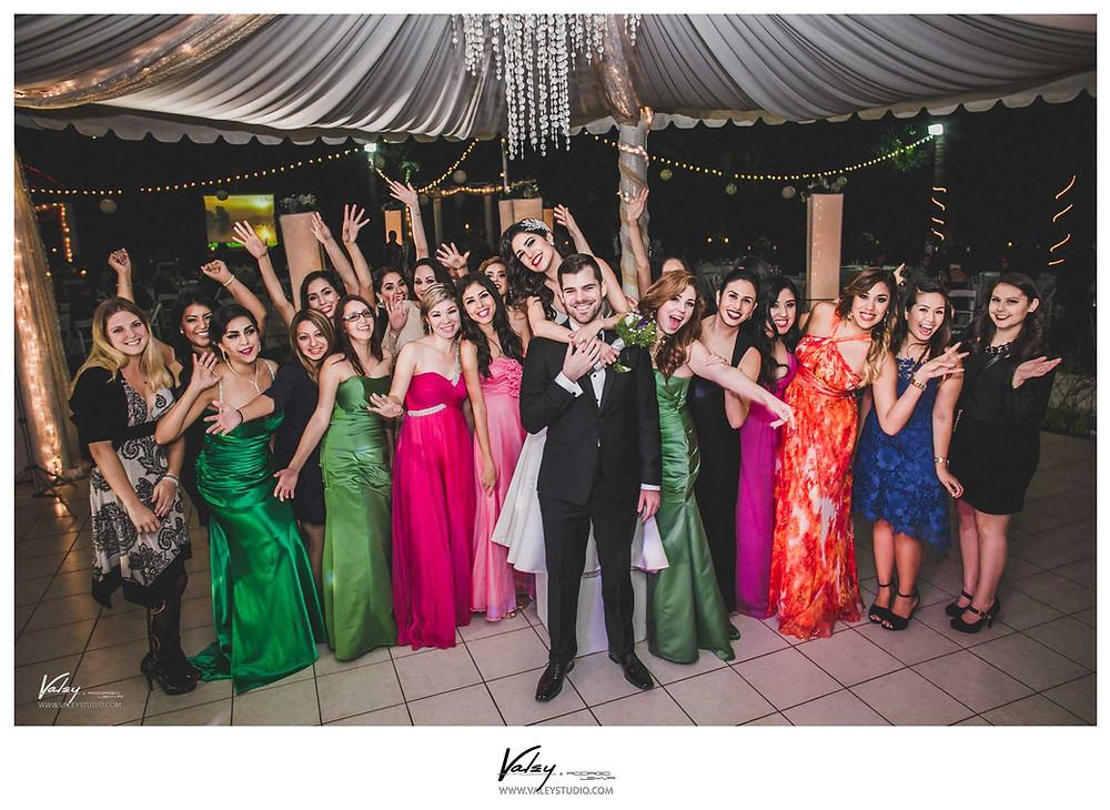 wedding-valeystudio-real-del-rio-tijuana-62.jpg