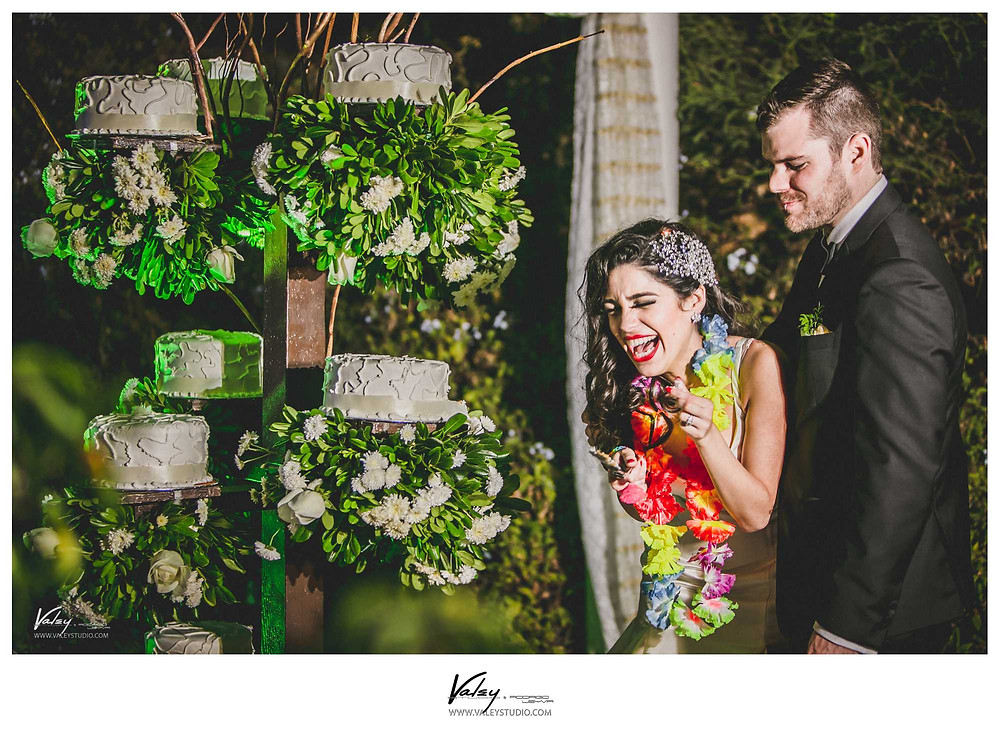 wedding-valeystudio-real-del-rio-tijuana-74.jpg