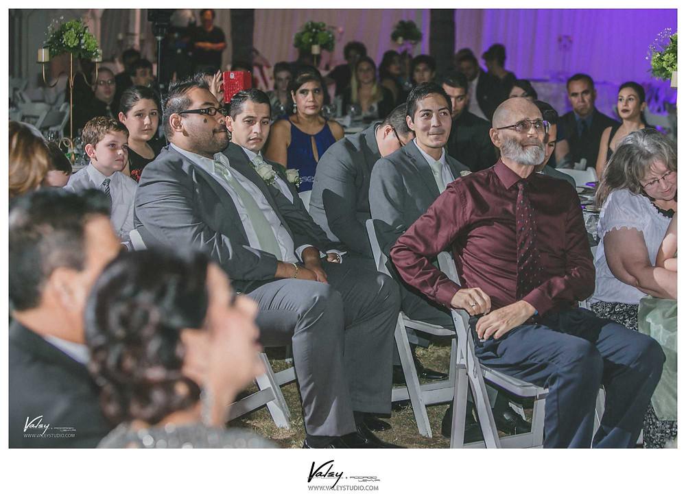 wedding-valeystudio-real-del-rio-tijuana-30.jpg