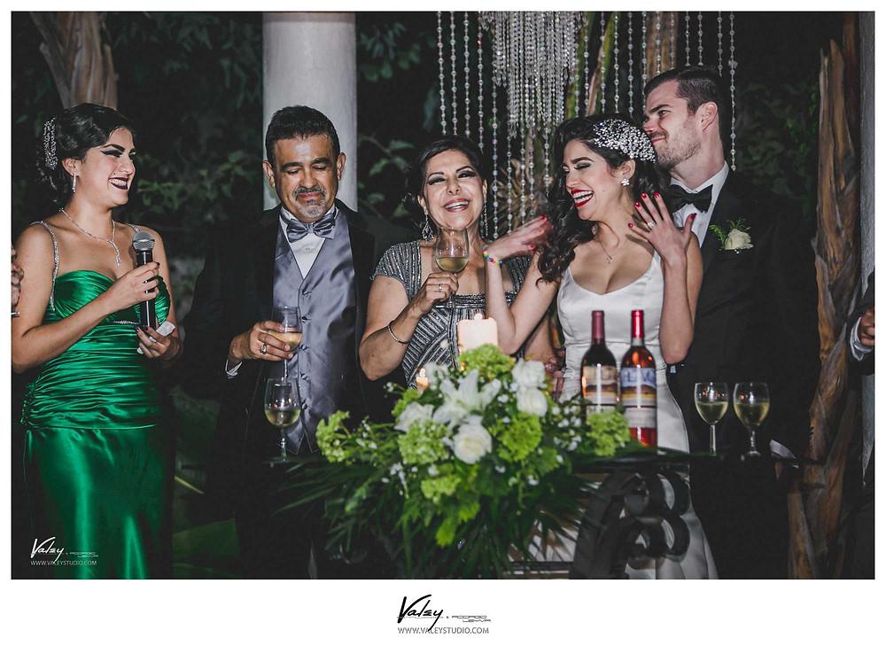 wedding-valeystudio-real-del-rio-tijuana-55.jpg
