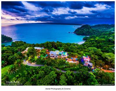 vuelarte-dron-fotografia-photography-video-cinema-cinematography-aerea-playa-drones-tijuana-rosarito-fotografo-videografo-comercial-commercial-real estate-bienes raices-naturaleza-nature