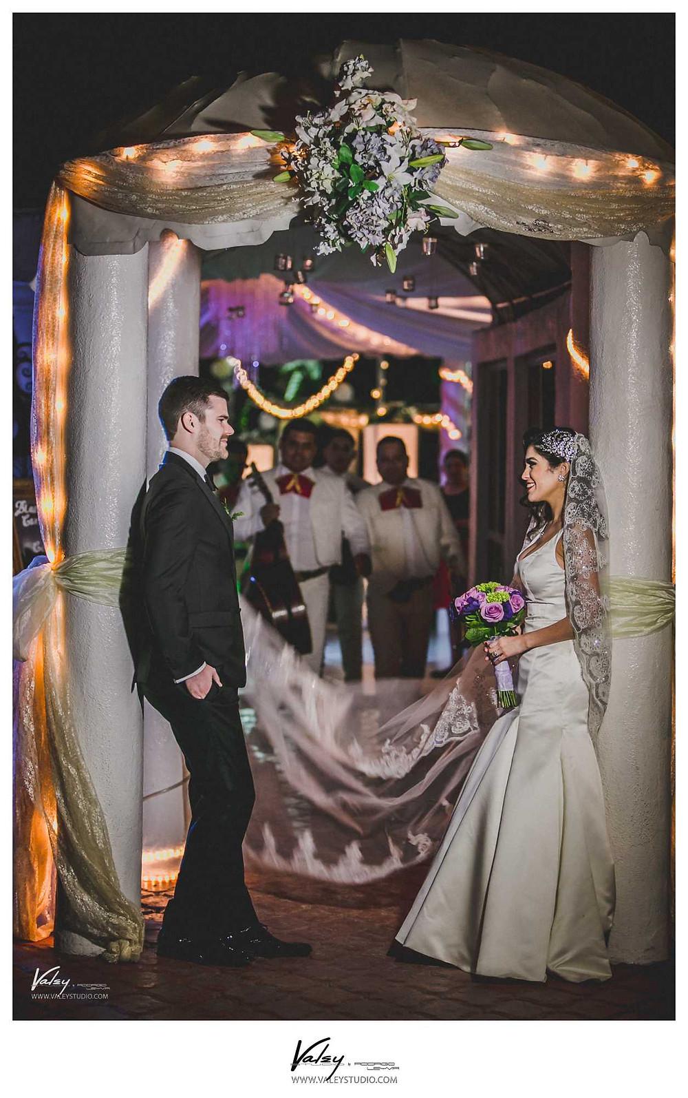 wedding-valeystudio-real-del-rio-tijuana-42.jpg