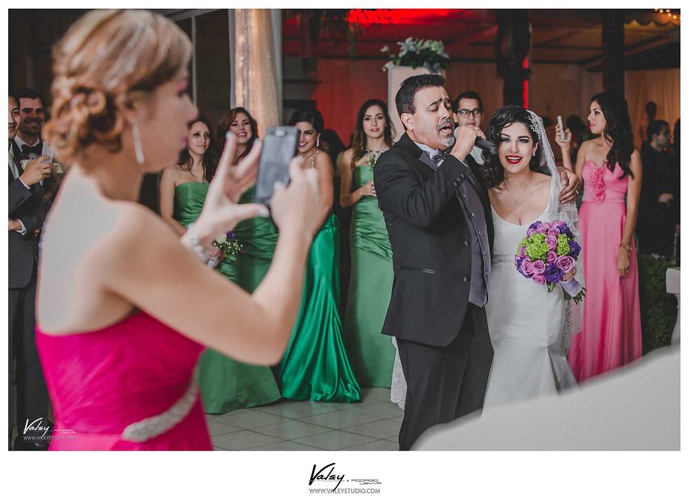 wedding-valeystudio-real-del-rio-tijuana-32.jpg