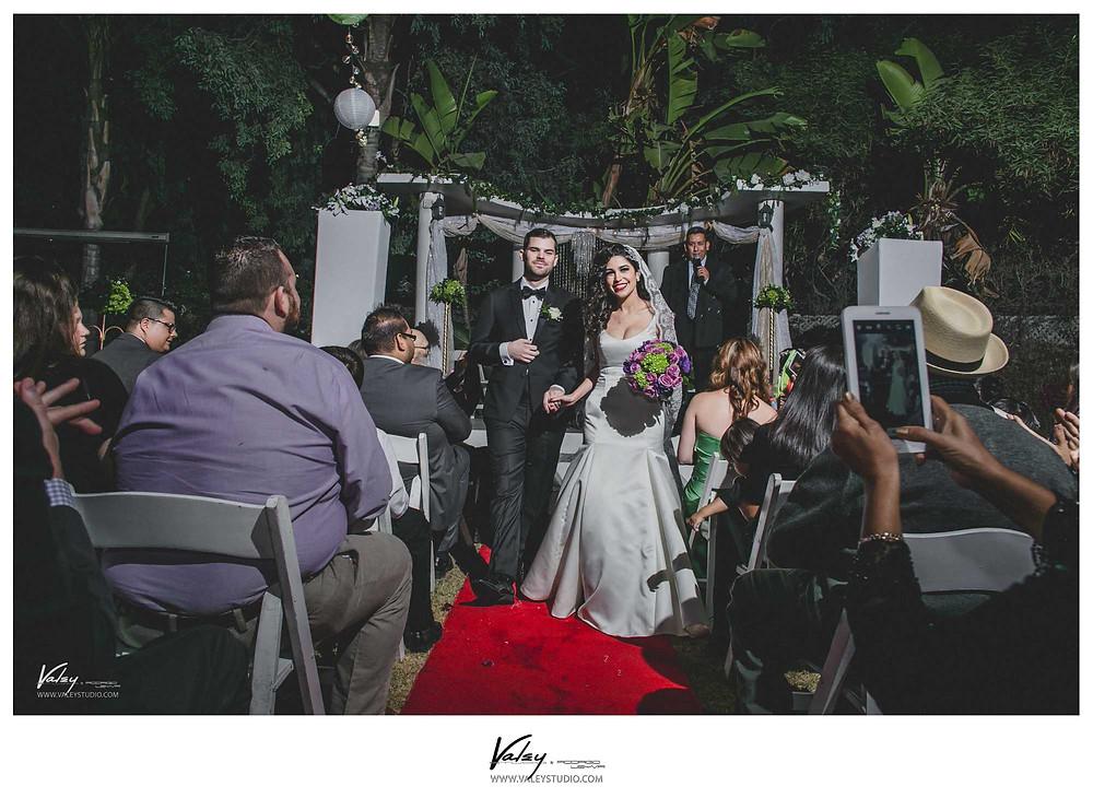 wedding-valeystudio-real-del-rio-tijuana-31.jpg
