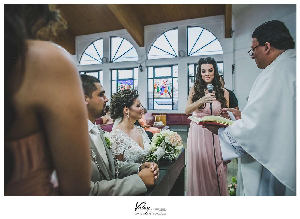 castillos del mar-wedding-22.jpg