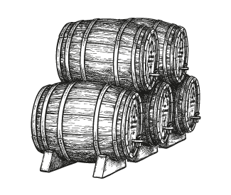 whiskey barrel drawing.png