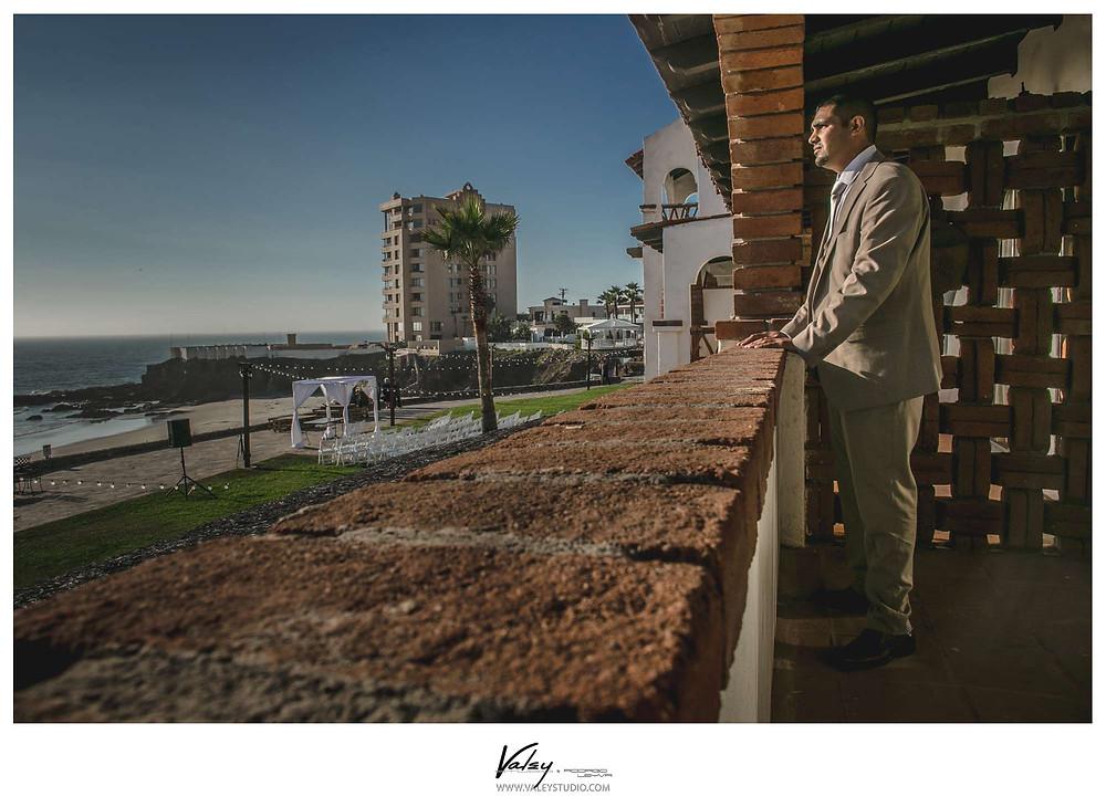castillos del mar-wedding-11.jpg