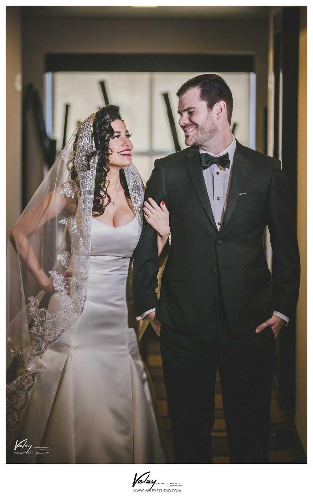 wedding-valeystudio-real-del-rio-tijuana-18.jpg